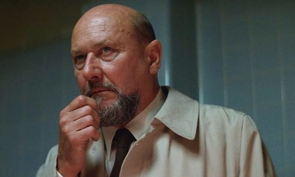 Doctor Loomis Will Have a Vocal Cameo in David Gordon Green's 'Halloween'