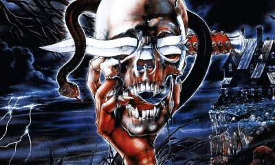 88 Films Brings Slasher Flick 'Frightmare' to (UK) Blu-Ray With Exclusive Slipcase