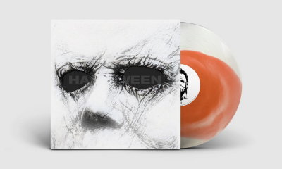 Pre-Order John Carpenter's Soundtrack for 'Halloween' Sequel; Listen to First Tease