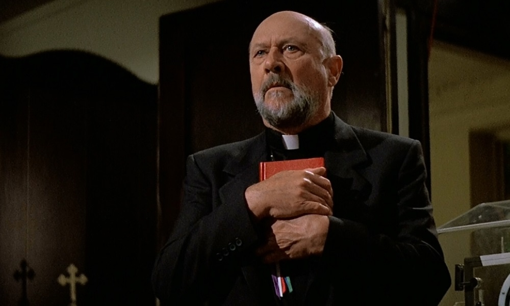 Studiocanal Releleasing John Carpenter's 'Prince Of Darkness' on (UK) Blu-Ray With Brand New Restoration