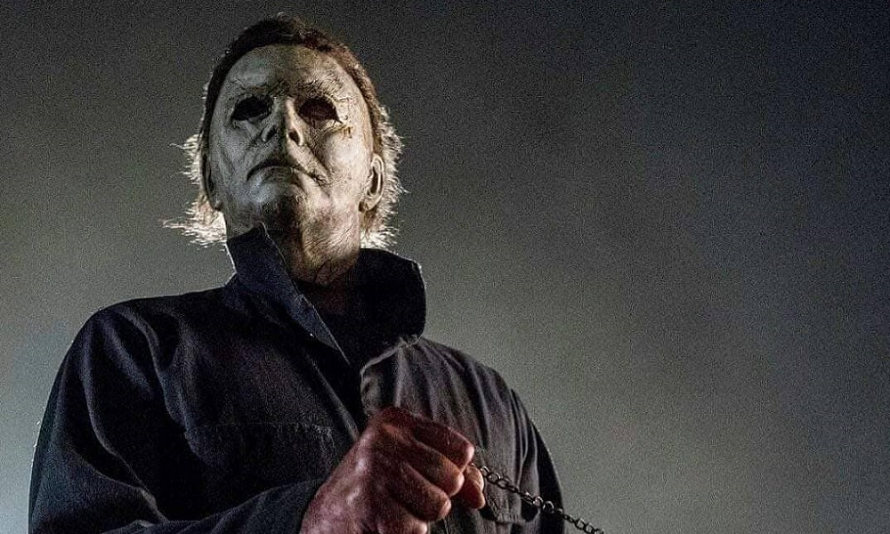 Reviews from the #TIFF World Premiere of 'Halloween' Call it the Best Since Carpenter's Original