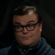 "Jack Black is back in New 'Goosebumps 2: Haunted Halloween' ""Old Friend"" Clip"