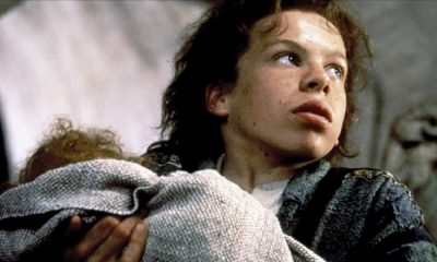 Warwick Davis Would Love to Return in Ron Howard's 'Willow 2'