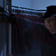"First Images of Robert Englund as Freddy Krueger in ""The Goldbergs"" TV Series!"