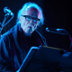 [Video Preview] John Carpenter Talks Return to 'Halloween' With His Brand New Score