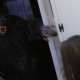 Werewolf Attacks in New Eerie Clip from Todd Sheets' 'Bonehill Road'