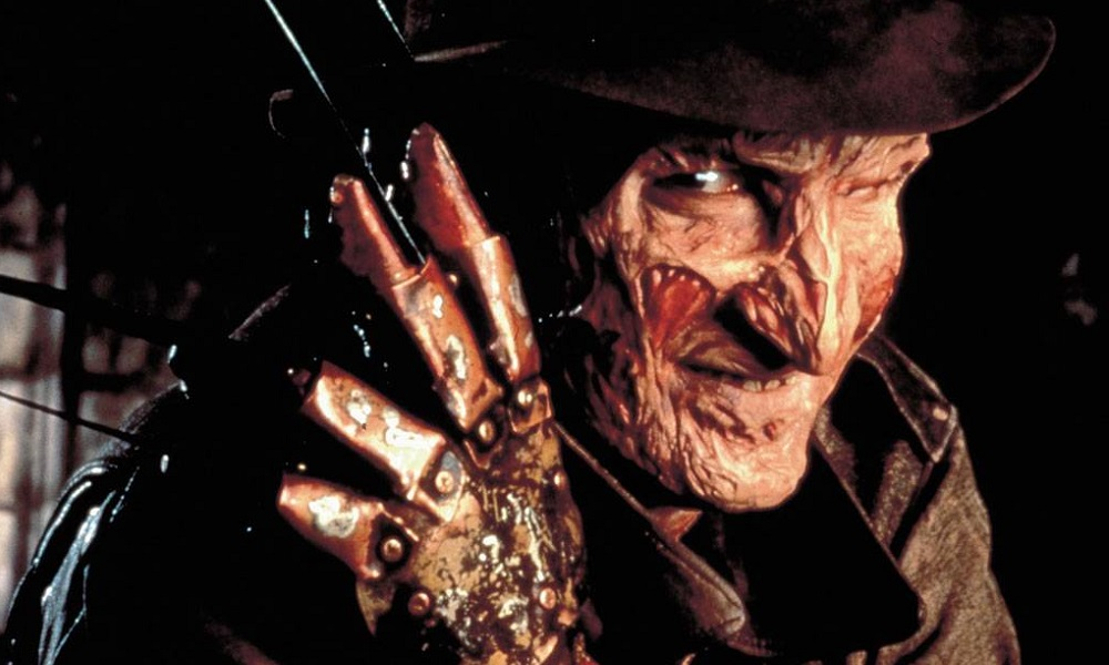 New Line's 'A Nightmare on Elm Street' Reimagining is Still Happening