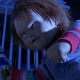 """Child's Play"" TV Series Has Been Picked Up by the Syfy Network"