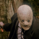 Clive Barker Will Provide Mythologies for 'Nightbreed' TV Series