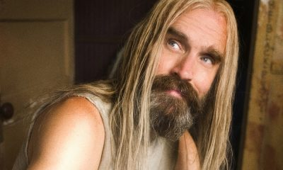 Rob Zombie Hopes 'Three From Hell' Will Deliver Complete Chaos for Your Entertainment Dollar