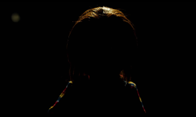 Child's Play Remake Trailer Teases a Much Darker Version of Chucky