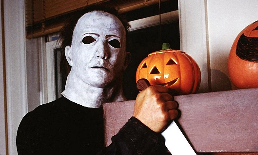 'Halloween 5: The Revenge of Michael Myers' Lost Footage Hunt is On