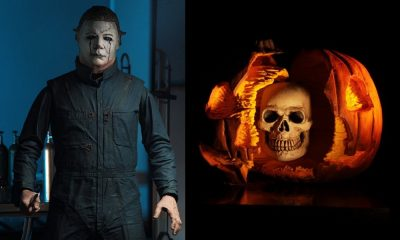 NECA Reveals 'Halloween II' Ultimate Michael Myers Figure With Accessories