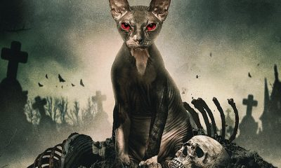 'Pet Graveyard' Trailer Undergoes an Experiment to Revisit the ...