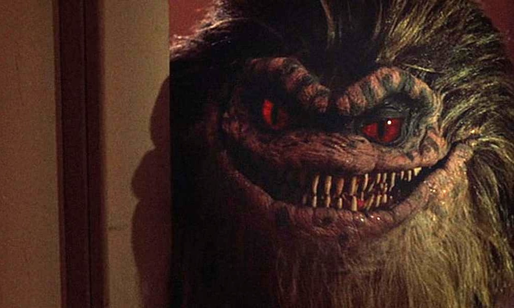 New Critters Movie from SyFy Will Star a Returnng Horror Icon - Dee Wallace