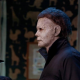 'Halloween' Gallery Takes You Behind-the-Scenes of the Original Ending and More