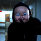 Universal Pictures is Releasing 'Happy Death Day 2U' on Blu-Ray This May