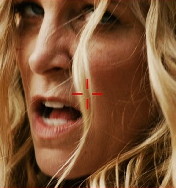 Rob Zombie's '3 From Hell' Receives an R-Rating for Strong Sadistic Violence