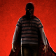 Our Dark Superhero of 'Brightburn' Rises on the New Poster Artwork