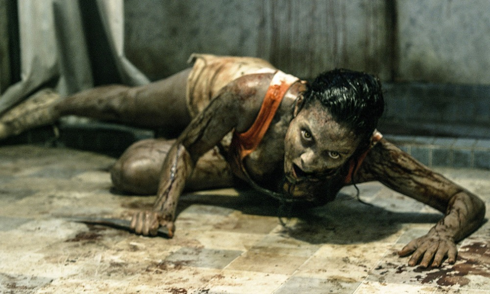 10 Goriest Horror Movies You Need to See From the Last Three Decades
