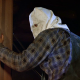 [Trailer] Memorial Documentary on Jason Voorhees Actor Steve Dash to Debut on YouTube