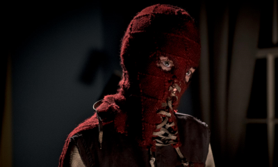 Evil Child Does Horrific Things in the Final Trailer for 'Brightburn'