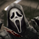 New 'Dead by Daylight' Teaser Trailer Unleashes Ghostface!