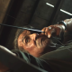 Sylvester Stallone Warns They Will Welcome Death in 'Rambo: Last Blood' Trailer!