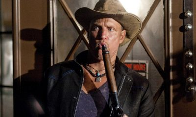 'Zombieland: Double Tap' Release Date Delayed by One Week