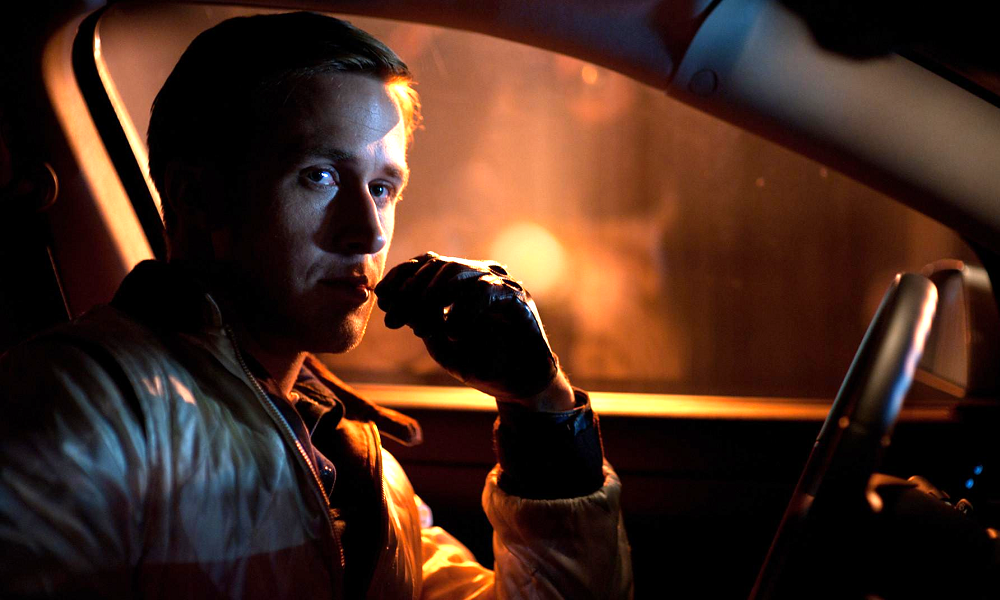Icon Film Distribution Just Released a Collector's Edition of Nicolas Winding Refn's 'Drive' on Blu-Ray