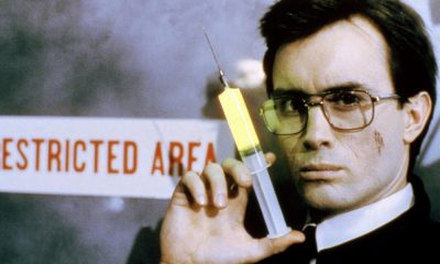 """Shudder's """"Creepshow"""" Casts Jeffrey Combs and Details Entire Episodes"""