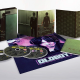 Arrow Video is Releasing a Limited Edition 'Oldboy' (UK) Blu-Ray With 4K Restoration