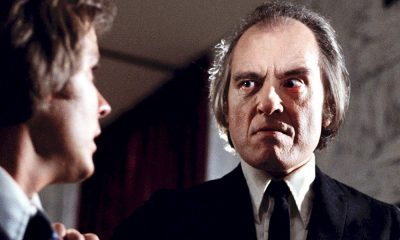 Arrow Video Releasing 'Phantasm' Separately on Blu-Ray in the (UK) With 4K Restoration