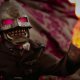 'Puppet Master: The Littlest Reich' Gets a Zavvi Exclusive (UK) Blu-Ray