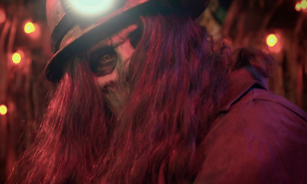 Terror Films Teams With BingeWave to Give Fifteen Indie Horror Titles a Theatrical Run