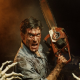 Sam Raimi Teases New 'Evil Dead Feature, Wants Bruce Campbell to Return