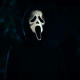 "Ghostface Plays Trick or Treat in Teaser Clip from VH1's ""Scream: Resurrection"""