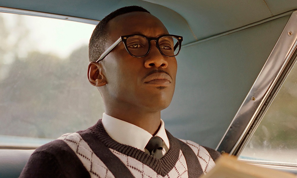 SDCC 2019 Announcement: Mahershala Ali to Star as 'Blade' in New Marvel Movie