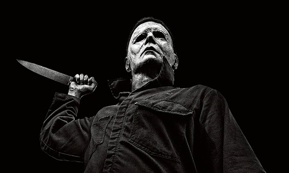 Nick Castle is Coming Back as Michael Myers in 'Halloween Kills' and 'Halloween Ends'