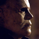 David Gordon Green Talks 'Halloween Kills' and 'Halloween Ends' Saga Conclusion