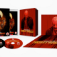Arrow Video Releasing Limited Edition of Clive Barker's 'NightBreed' on (UK) Blu-Ray