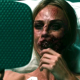 [Trailer] Soska Sisters' 'Rabid' Spreads a Deadly Virus and Unleashes Bloody Rage!