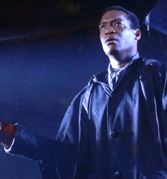 'Candyman' Begins Filming, Colman Domingo and Nathan Stewart-Jarrett Join the Cast