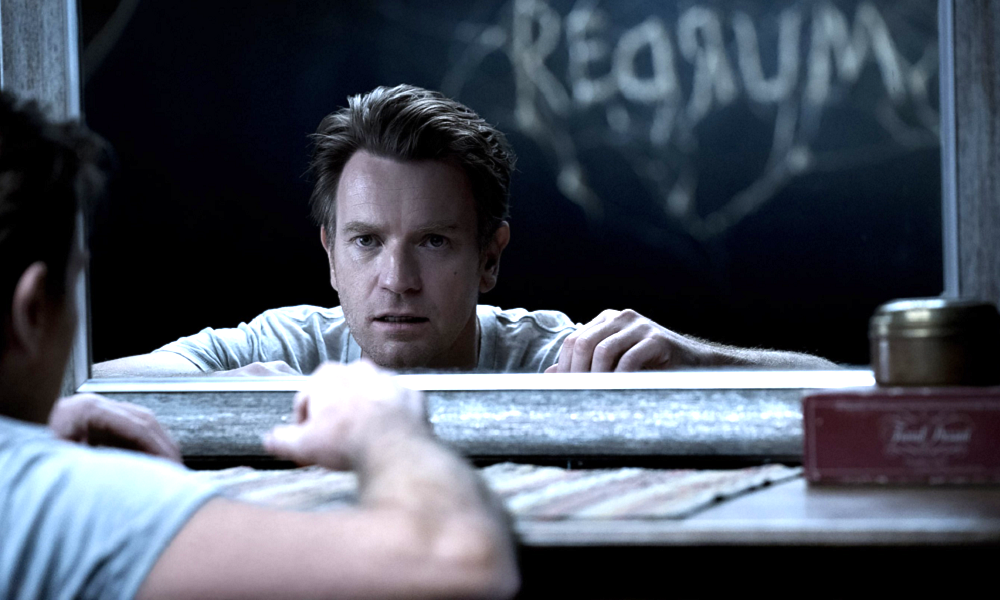 Mike Flanagan's 'Doctor Sleep' Slapped With R-Rating for Disturbing and Violent Content