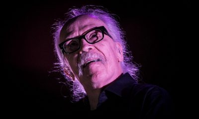 John Carpenter Confirms He Will Compose New Scores for 'Halloween Kills' and 'Halloween Ends'