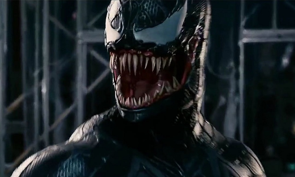 Andy Serkis Officially Attached to Direct 'Venom 2' for Sony