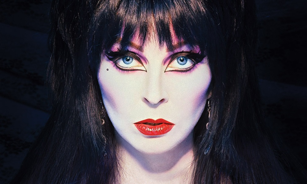 Cassandra Peterson Confirms One More Elvira Movie is in the Works