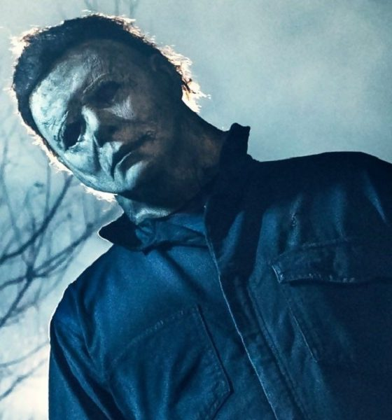 Blumhouse's 'Halloween Kills' Begins Filming Today in Wilmington, North Carolina