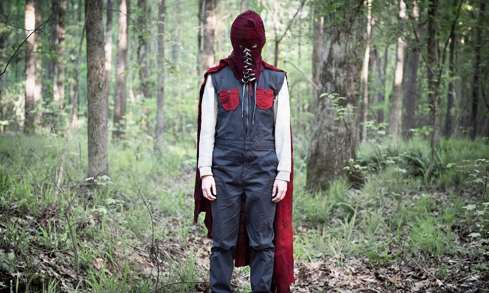 'Brightburn' Unleashes Evil on UK Blu-Ray and DVD This October