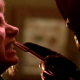 [Trailer 2] Take Another Look at Blumhouse's 'Black Christmas' Remake
